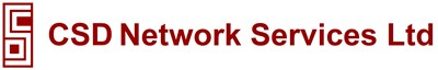 CSD Network Services Ltd